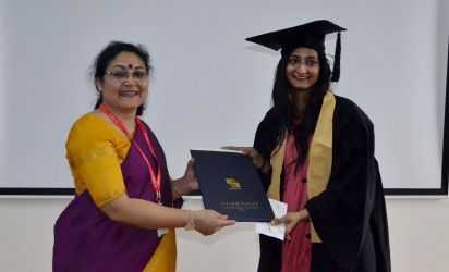 Convocation 2017 (10)