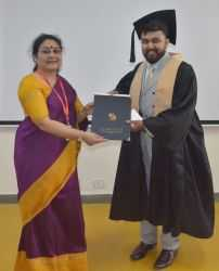 Convocation 2017 (11)