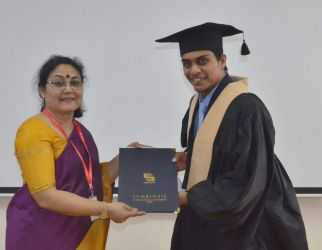 Convocation 2017 (12)