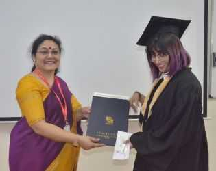 Convocation 2017 (13)