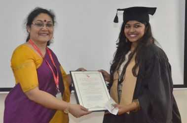 Convocation 2017 (14)