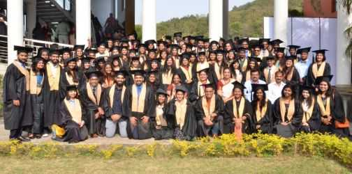 Convocation 2017 (2)