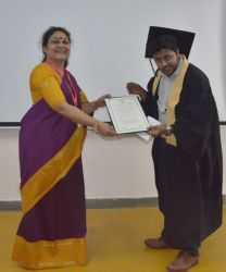 Convocation 2017 (20)