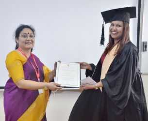 Convocation 2017 (29)