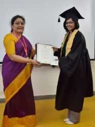 Convocation 2017 (33)
