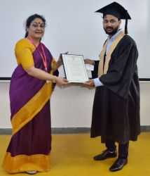 Convocation 2017 (34)