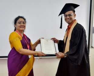 Convocation 2017 (37)