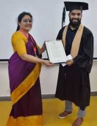 Convocation 2017 (40)