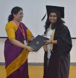 Convocation 2017 (5)
