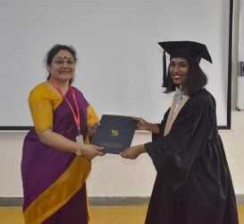 Convocation 2017 (6)