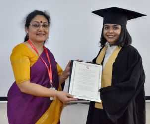 Convocation 2017 (62)