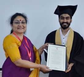 Convocation 2017 (64)