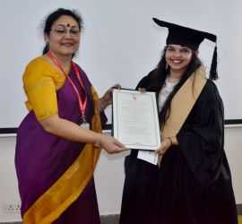 Convocation 2017 (70)