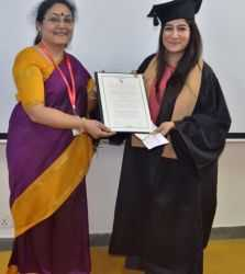Convocation 2017 (79)
