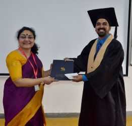 Convocation 2017 (8)