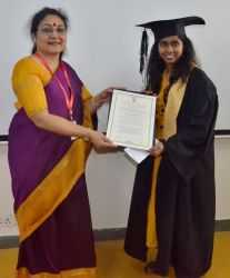 Convocation 2017 (81)