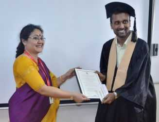 Convocation 2017 (83)
