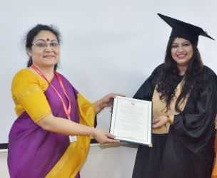 Convocation 2017 (86)