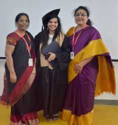 Convocation 2017 (88)
