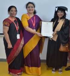 Convocation 2017 (89)