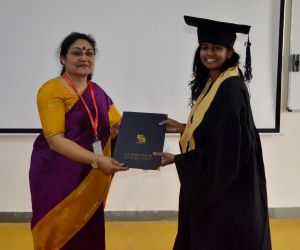 Convocation 2017 (9)